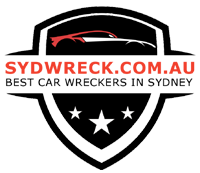 Sydwreck Car Wreckers