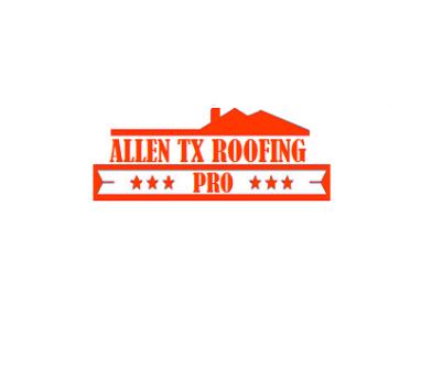Roofing Company Allen Tx - AllenTxRoofingPro