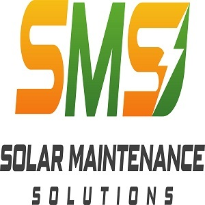 Solar Maintenance Solutions