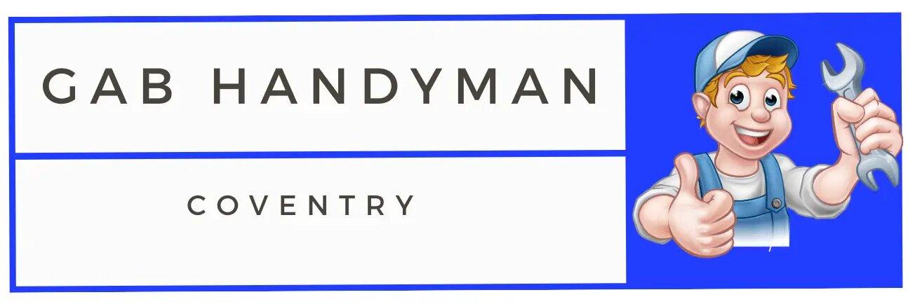 GAB Handyman Coventry