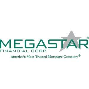 Megastar Financial Redding