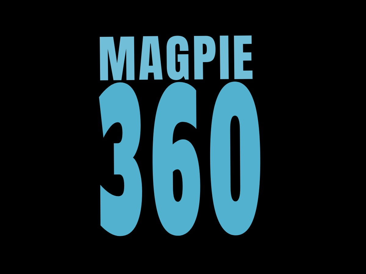 Magpie 360 Tours