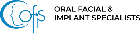 Oral Facial & Implant Specialists