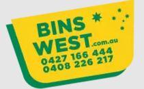 Binswest Bin Hire