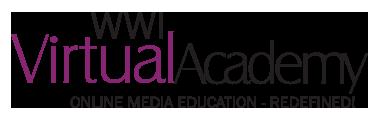 WWI Virtual Academy