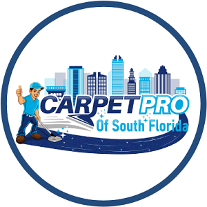 Carpet Pro Of South Florida