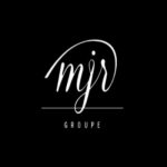 MJR Groupe Compass
