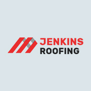 Jenkins Roofing