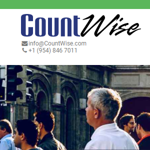 Countwise