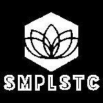 SMPLSTC
