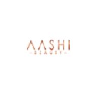 Aashi Beauty