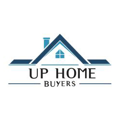 UP Home Buyers