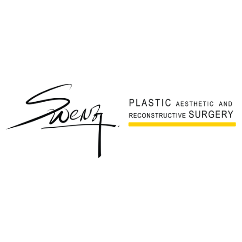 Sweng Plastic Aesthetic and Reconstructive Surgery