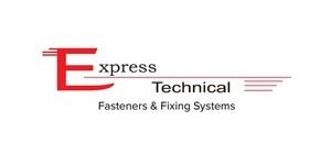 Express Technical