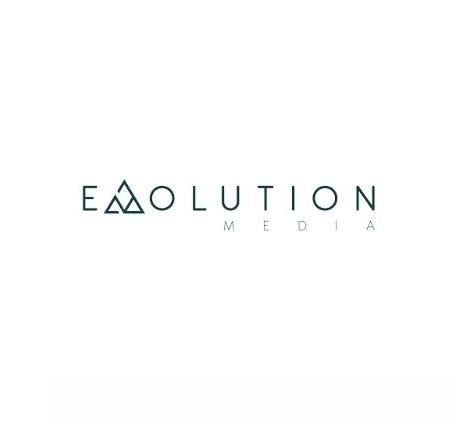 Evolution Media Marketing