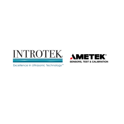 Introtek