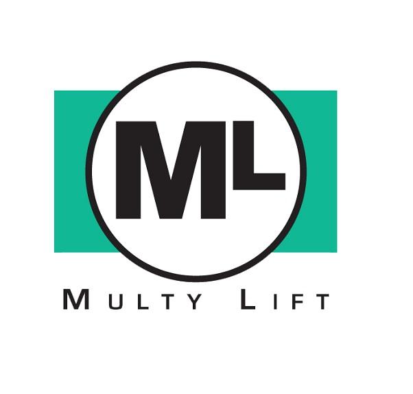 Multy Lift Forktrucks Ltd