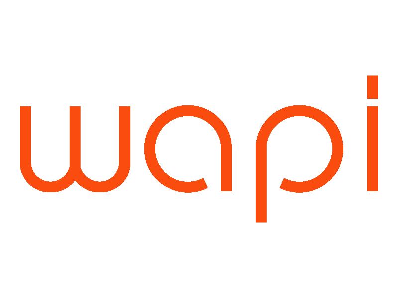 WAPI - Brindes Personalizados para Empresas