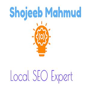 Shojeeb Mahmud
