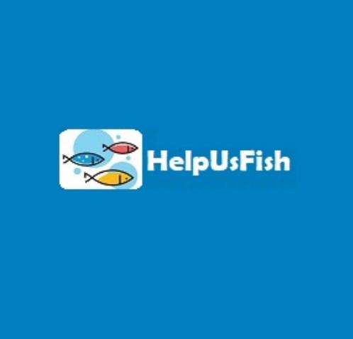 HelpUsFish