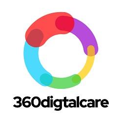 360WebCare
