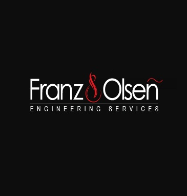 Franz & Olsen Engineering Services