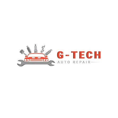 G-TECH AUTO REPAIR