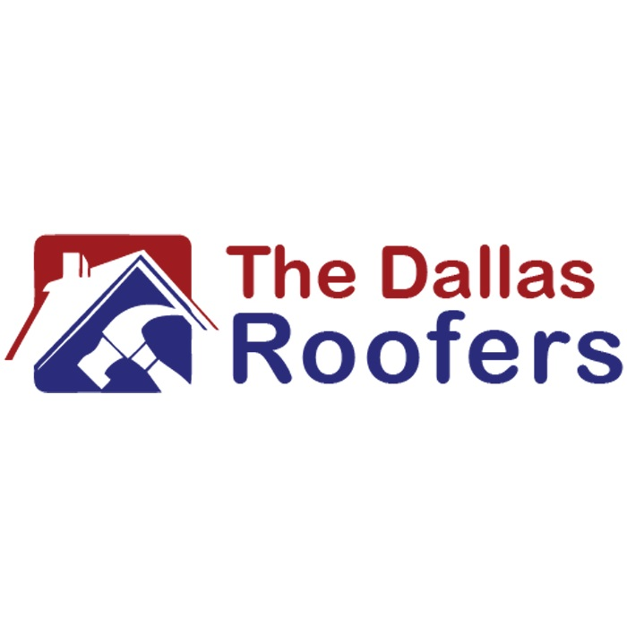 The Dallas Roofers