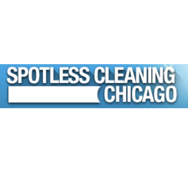 Spotless Cleaning Chicago