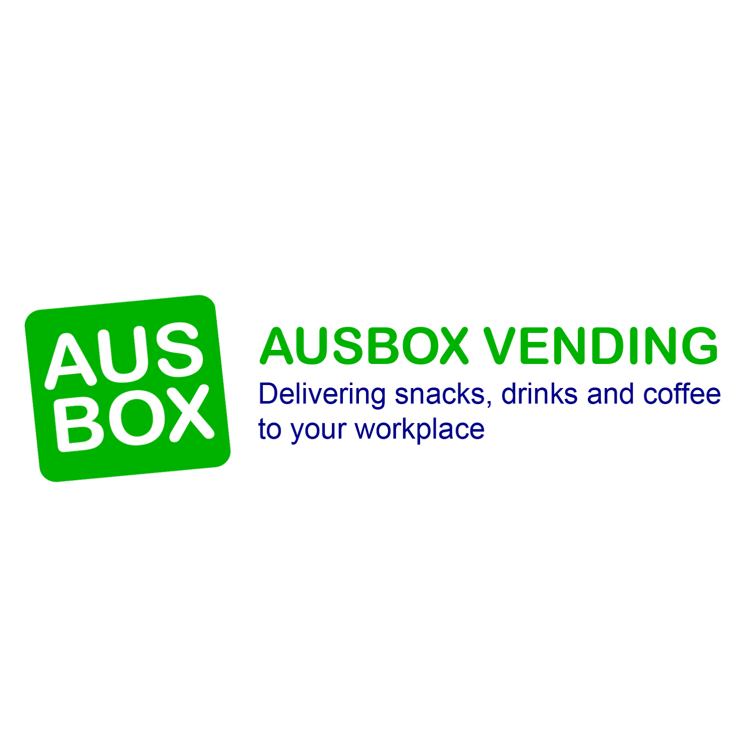 Ausbox Vending Machines & Ausbox Micro Markets