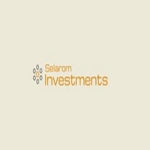 Selarom Investments Inc