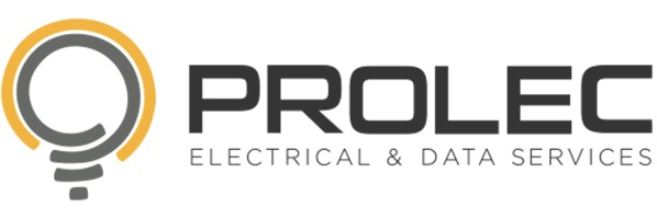 Prolec Electrical and Data Services PTY LTD