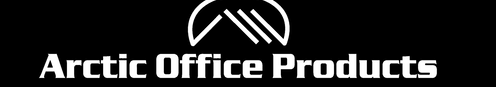 Arctic Office Products