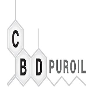CBD Puroil