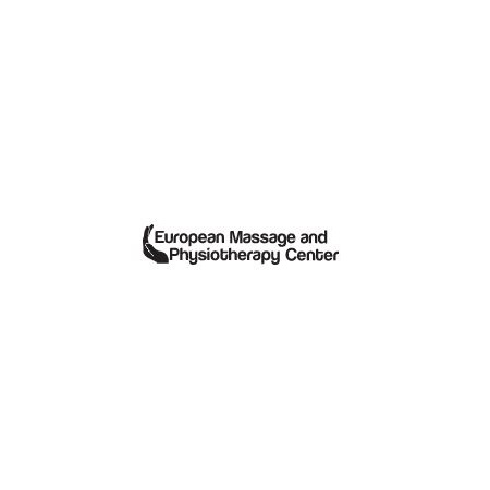 European Massage and Physiotherapy Center