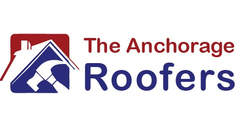 The Anchorage Roofers