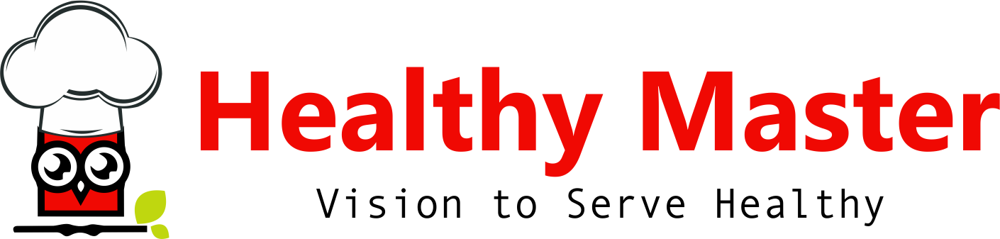 Healthy Master
