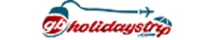 GB HOLIDAYSTRAVEL AND TOURISM LLC