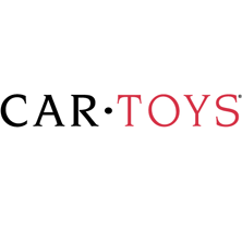 Baybrook Car Toys