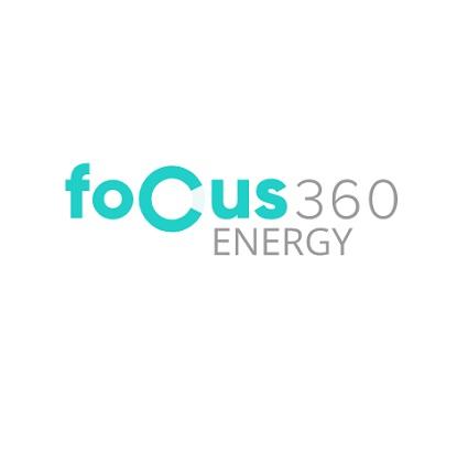 Focus 360 Energy
