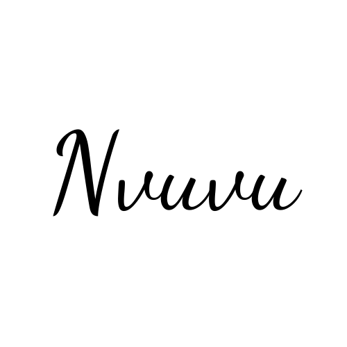 Nvuvu