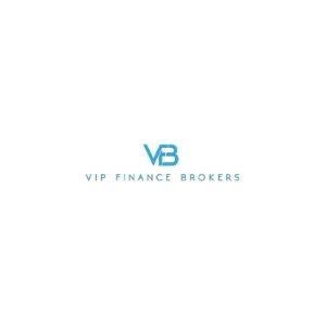 VIP Finance Brokers