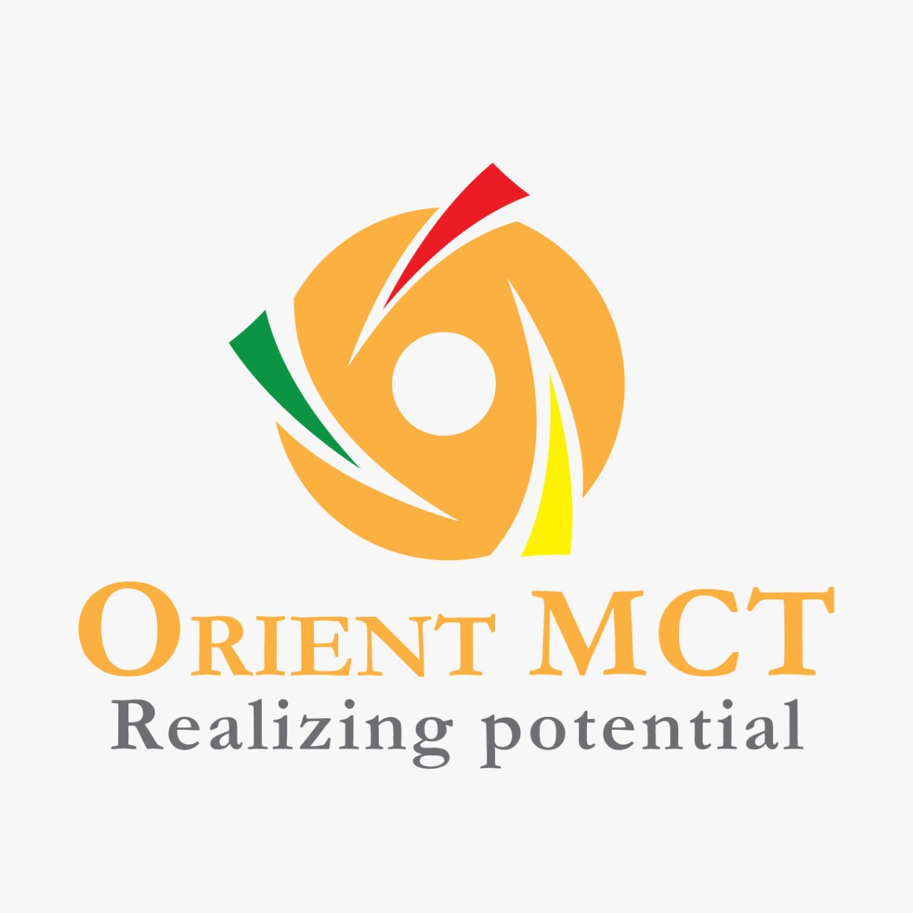 orient mct - management consulting & training