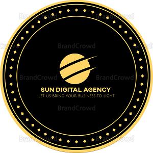 Sun Digital Agency