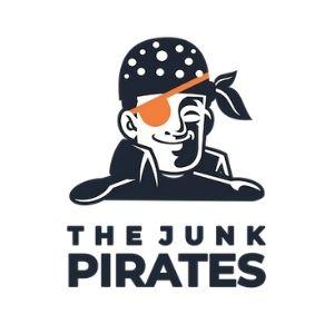 The Junk Pirates