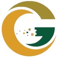 Gateway Techno Solutions - Digital Marketing Company in Kurnool || SEO || SEM || PPC || Website Designing || Digital Marketing in Kurnool