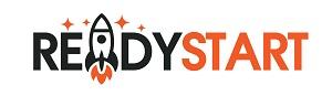 Readystart Business Solutions