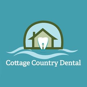 Cottage Country Dental