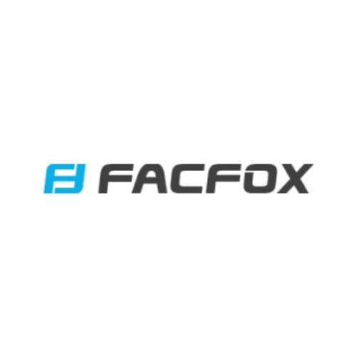 Facfox