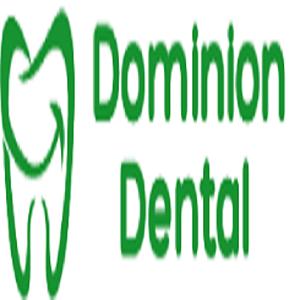 Dominion Dental Centre | Mt Roskill Dentist on Dominion Road